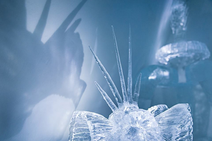 Icehotel-socialdesignmagazine08
