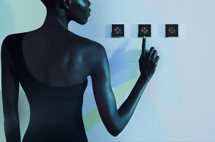 Revista de diseño social, herramienta inteligente 02 SensorySky