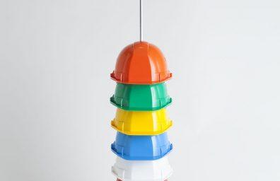 BRI 01L Lámpara T.Fuji 1 revista diseño social
