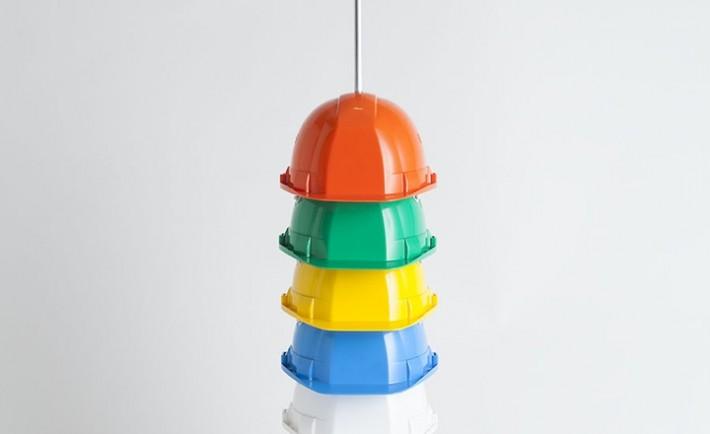 BRI 01L Lamp T.Fuji 1 social design magazine