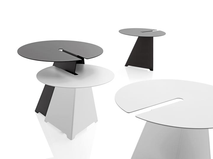 B-line tavolino Abra social design magazine-02