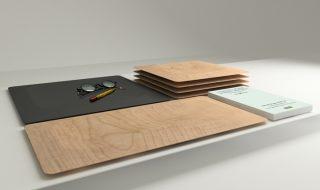 1421745357-LEGGERISSIMI trays- social design magazine