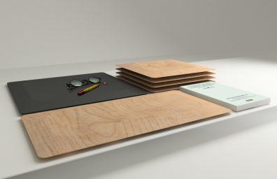 1421745357-ligero trays- revista de diseño social