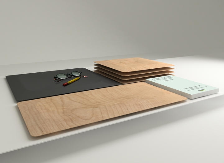 1421745357-lightweight trays- social design magazine