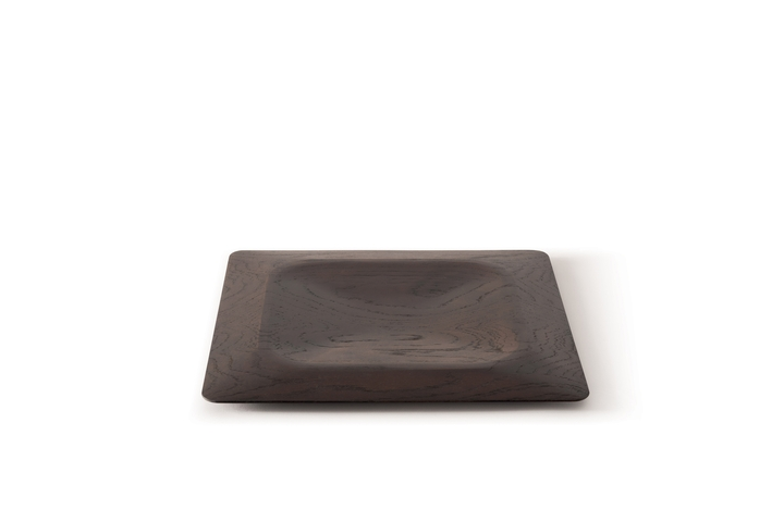 1421745372-lightweight trays- social design magazine