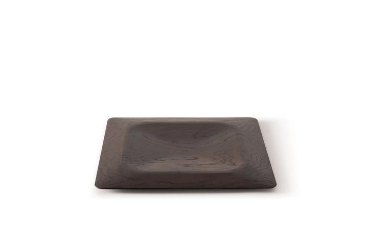 1421745372 leichte trays- Sozial Design-Magazin