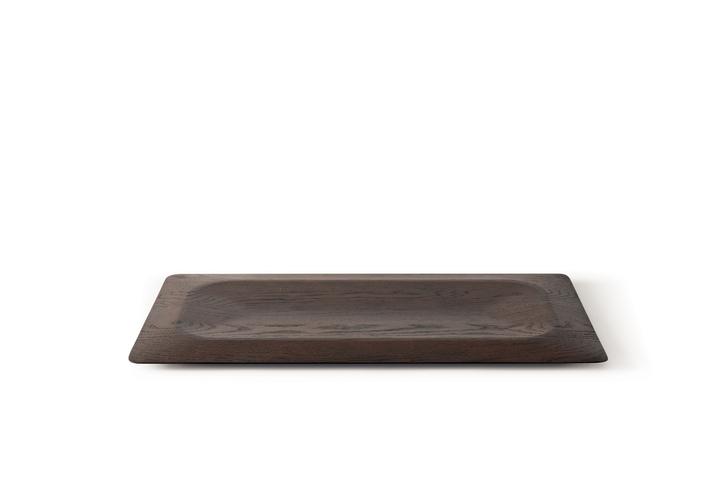 1421745387-軽量trays-ソーシャルデザイン雑誌