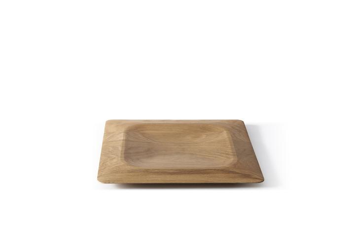 1421745436 leichte trays- Sozial Design-Magazin