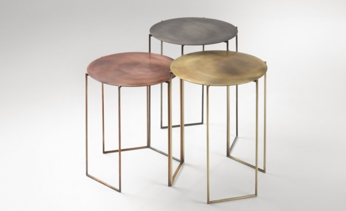 1421745510-Band coffee table- social design magazine