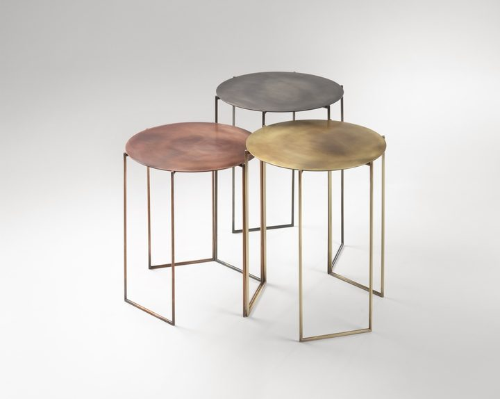 1421745510-Band Table-sociale Café magazine de design