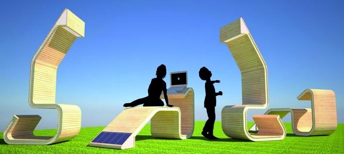 Connessa seduta pubblica claudio cammarata social design magazine-03