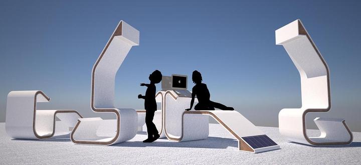 Connessa seduta pubblica claudio cammarata social design magazine-06