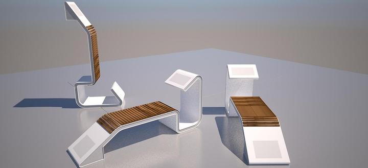 Connessa seduta pubblica claudio cammarata social design magazine-07