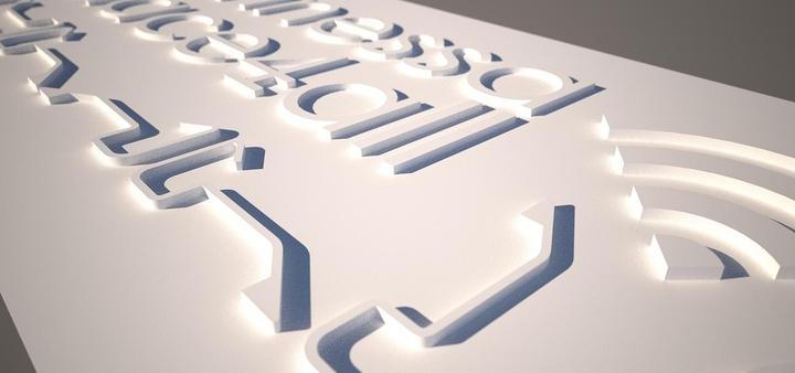 Connessa seduta pubblica claudio cammarata social design magazine-11