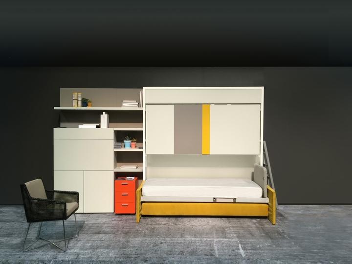 Clei KaliDuoSofa HomeOffice03 social design magazine