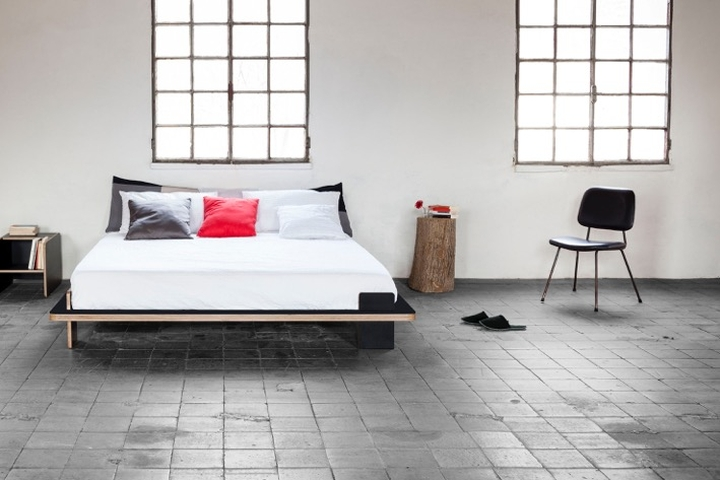 Rigo cama Formabilio revista-01 social Diseño
