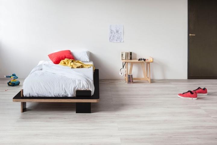 Rigo cama Formabilio revista-02 social Diseño