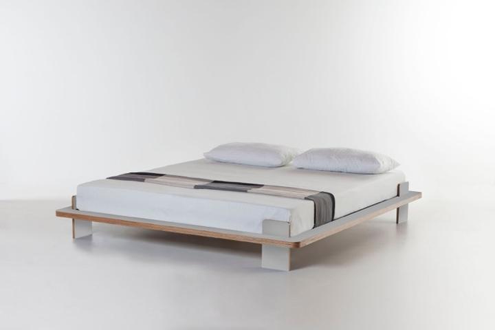 Rigo cama Formabilio revista-03 social Diseño