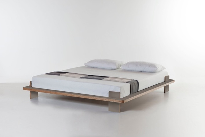Rigo cama Formabilio revista-04 social Diseño