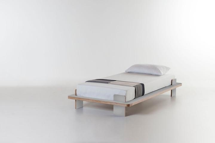 Rigo cama Formabilio revista-05 social Diseño