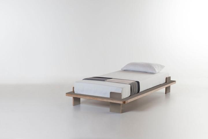 Rigo cama Formabilio revista-06 social Diseño