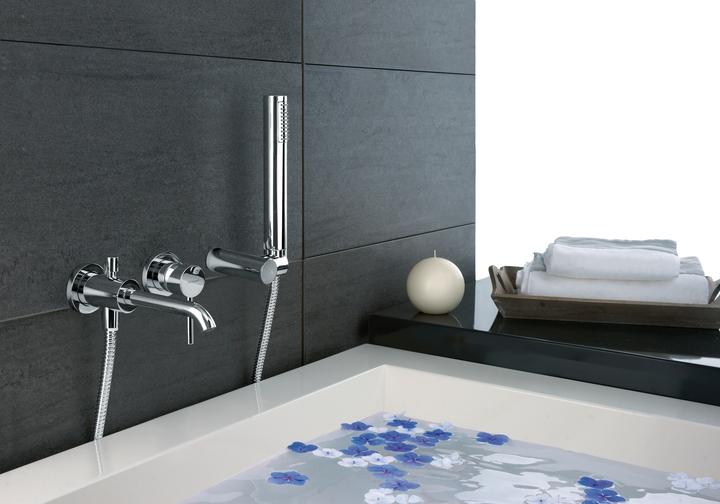 ペペ浴槽ソーシャルデザイン雑誌