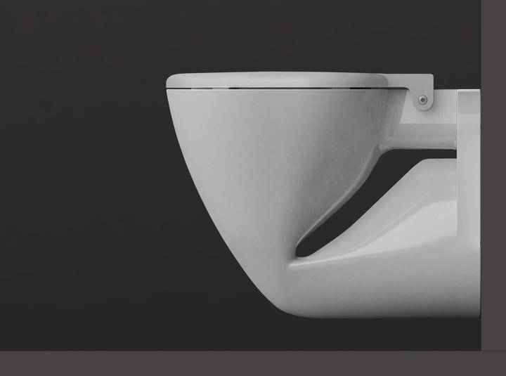 Smart b ceramica galassia social design magazine-02