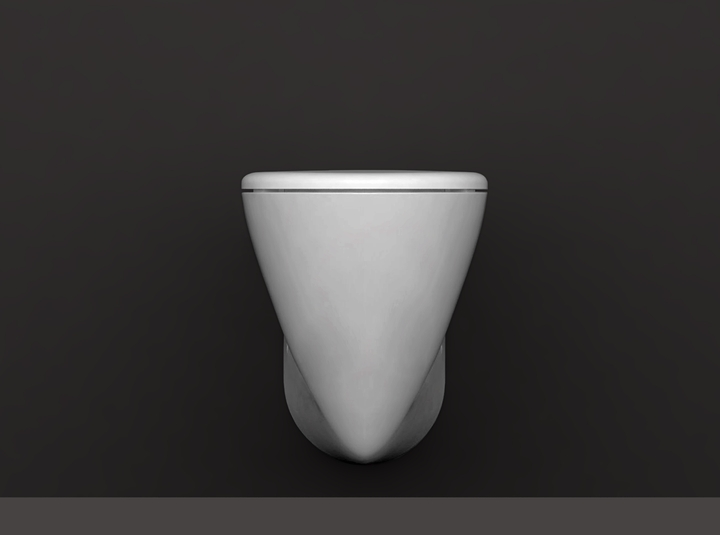 Smart b ceramica galassia social design magazine-03