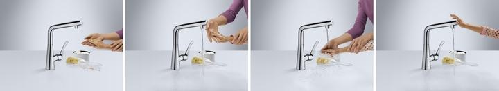 hansgrohe-tap-to-kitchen-metris-select-8080