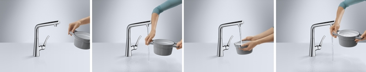 hansgrohe-tap-to-kitchen-metris-select-new-freedom-of-movement-8081