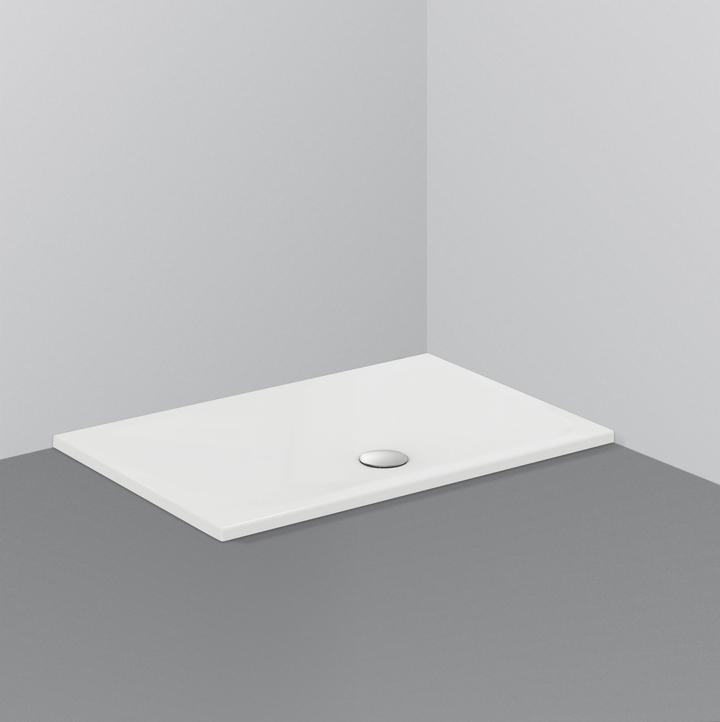 É base de chuveiro Estrada ceramica.1 revista design social