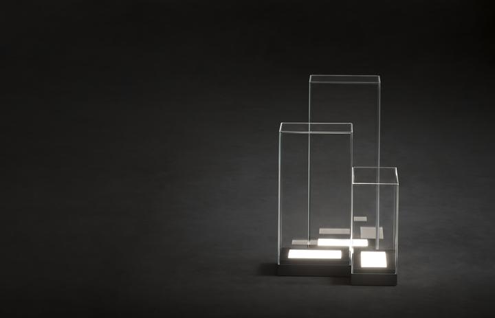 Natevo Nightscape Masaki Murata diseño social revista 02