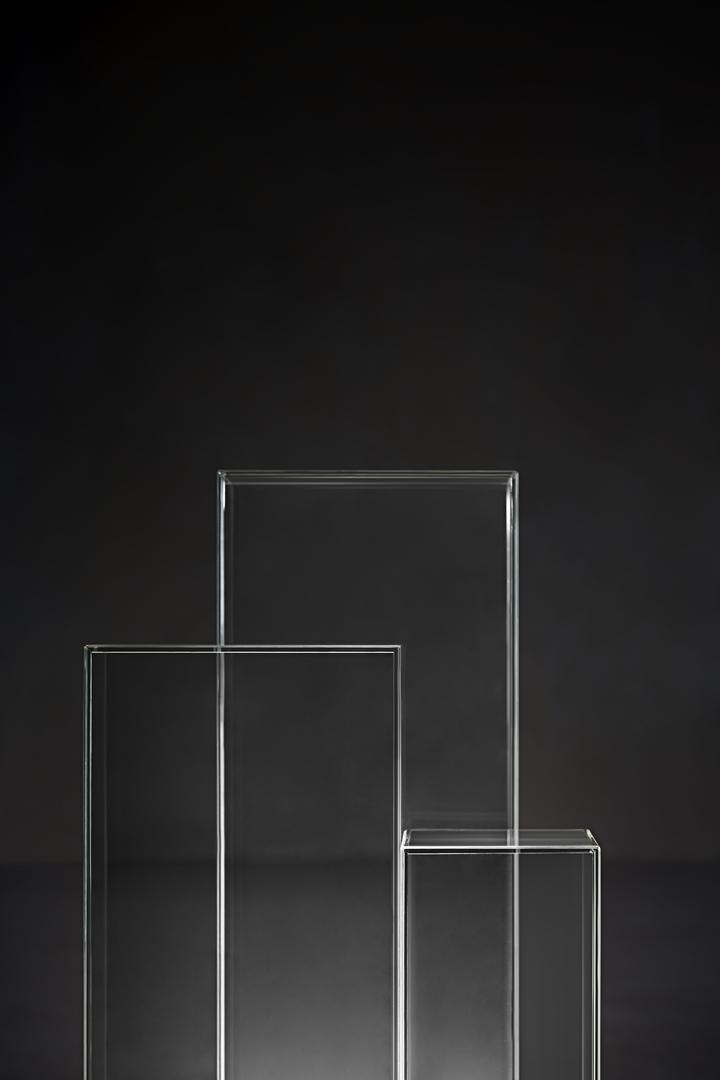 Natevo Nightscape Masaki Murata diseño social revista 03