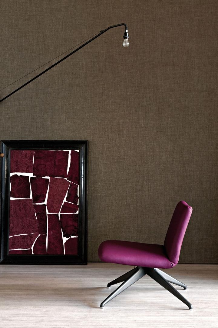 Potocco Torso Lounge amb Sozial Design-Magazin