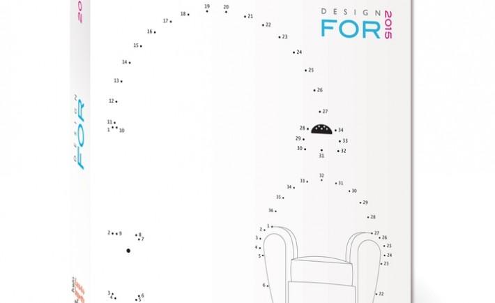 design for promotedesign social design magazine-01