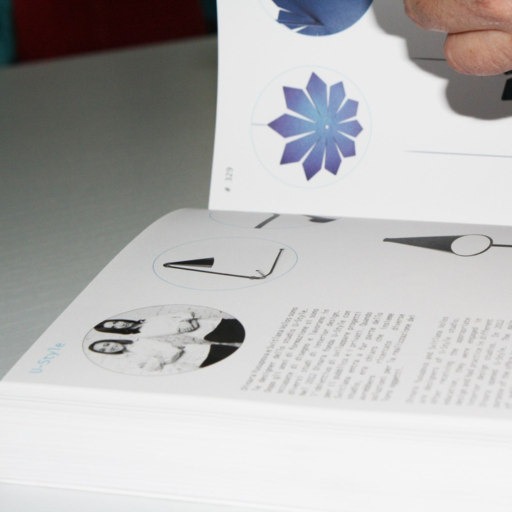 design for promotedesign social design magazine-02