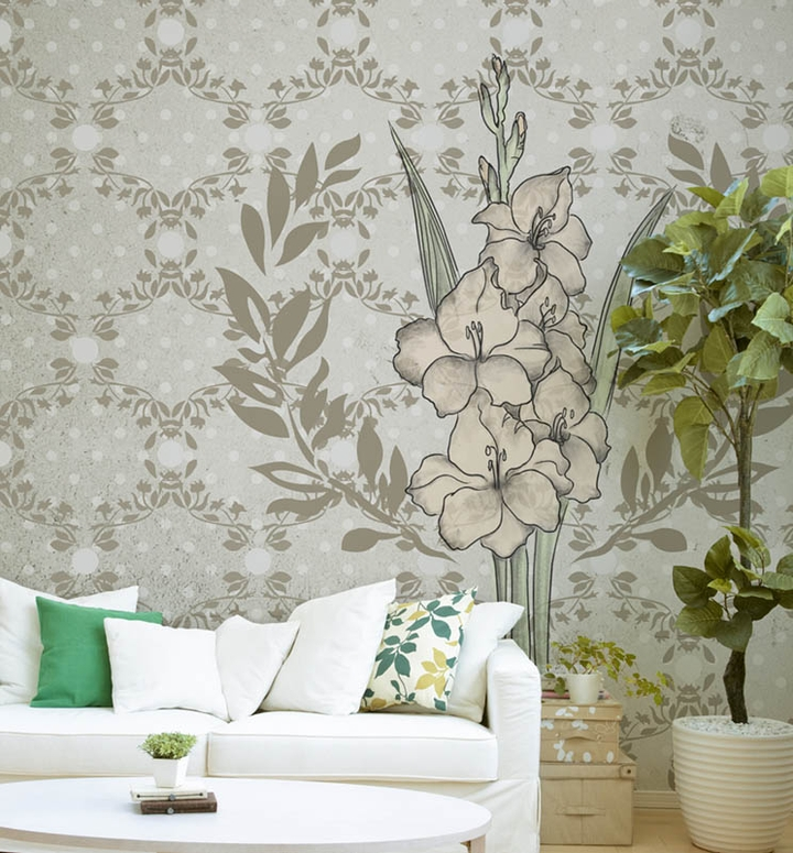 3 wallpepper wallpaper revista design social