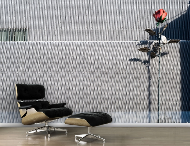 Saverio Lombardi Vallauri wallpepper wallpaper social design magazine