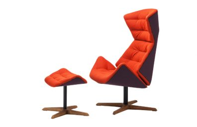 Thonet-chair-808-009