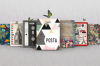 MIABOX-cassette postali personalizzate-600x300
