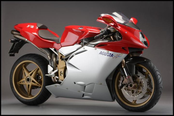 moto_accessori_design