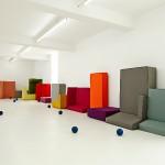 Cubit Sofa Motiv3 022