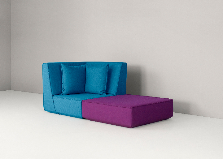 armchair-ergonomic-slope