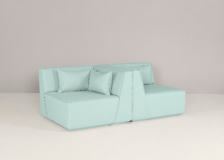 armchairs-practical-seat-height