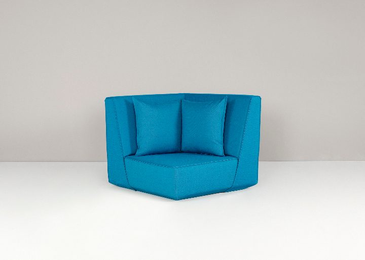 corner-armchair-high-backrest