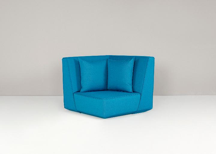 corner-armchair-high-backrest