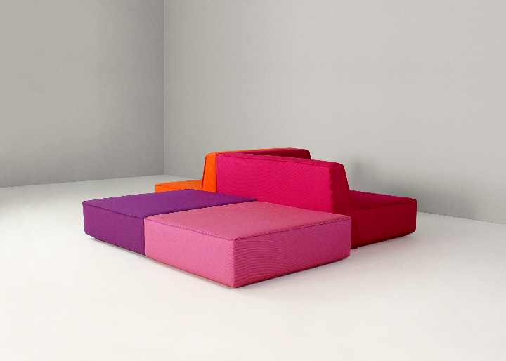 the new sofa cubit modular separate made in germany social design magazine. Black Bedroom Furniture Sets. Home Design Ideas