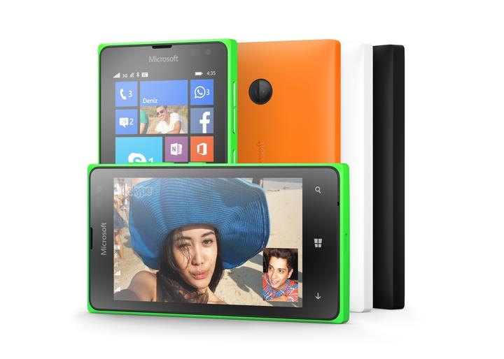 Lumia435 1 SSIM κοινωνικό σχεδιασμό περιοδικό-04