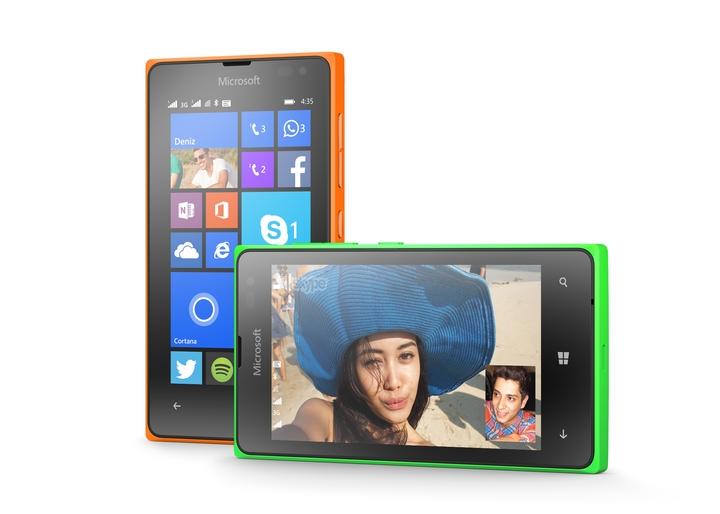 Lumia435 4 01-DSIM σχεδιασμό της κοινωνικής περιοδικό