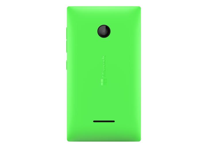 Lumia435 Επιστροφή Πράσινο κοινωνικό σχεδιασμό περιοδικό-09